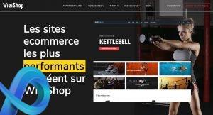 Read more about the article Avis WiziShop : que vaut ce CMS e-commerce français ?