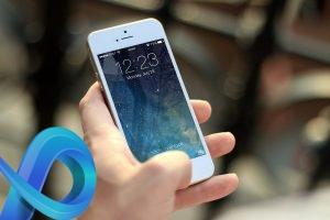 Read more about the article La fonction d'appel d'urgence sur iPhone