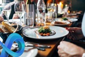 Read more about the article Comparatifs des 7 meilleures applications pour trouver un bon restaurant