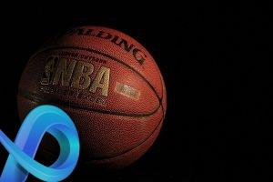 Read more about the article Les jeux de sports attendus outre-Atlantique