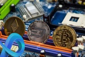 Read more about the article Le futur de la crypto monnaie : va-t-on tous payer en bitcoin dans 20 ans ?