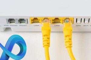 FTTH, câble coaxial, adsl, vdsl : quelles différences ?