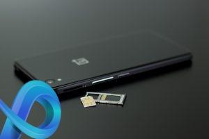 Read more about the article Dual SIM : comment ça marche ?