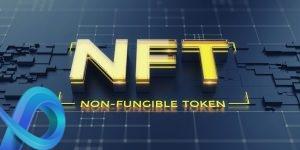 Read more about the article GameStop se lance dans la mode du NFT