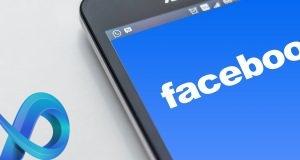Le mode sombre disparaît de Facebook