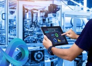 Read more about the article High-tech – ce qui nous attend en 2021