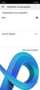 Read more about the article Comment récupérer des SMS supprimés sur Android ?