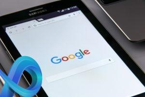 Read more about the article Comparatifs des 5 meilleures tablettes avec fonction téléphone