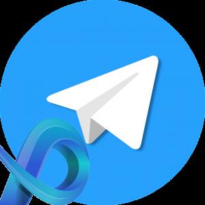 Read more about the article Application Télégram : tout savoir
