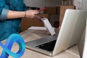Read more about the article Dropshipping : quel CMS choisir pour optimiser ses revenus passifs ?