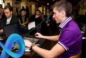 Read more about the article Comment devenir joueur e-sport ?