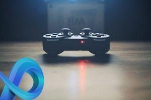 Read more about the article Quel intérêt d'avoir un VPN ?