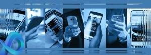 Read more about the article Xiaomi dépassé Apple en vente de smartphones