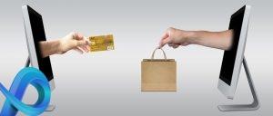 Read more about the article Acheter en ligne est-il souvent réellement moins cher qu'acheter à la boutique du coin ?