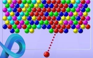 Read more about the article Comment jouer à Bubble Shooter gratuitement ?