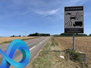 Read more about the article Quelles applis utiliser pour détecter les radars?