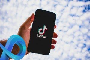 Read more about the article TikTok, vers une introduction en bourse en 2022