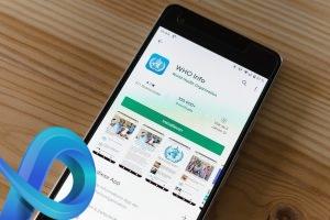 Read more about the article L'App Store s'ouvre aux modes de paiement tiers