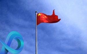 Read more about the article La Chine met un hola au jeu vidéo