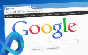 Read more about the article Procès antitrust contre Google et ses publicités