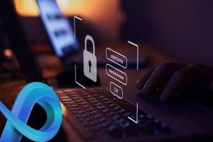 Read more about the article Les sociétés d'informatique face aux nouveaux enjeux de la sécurité