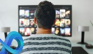 Read more about the article Comment regarder US Netflix depuis la France ou toute autre région?