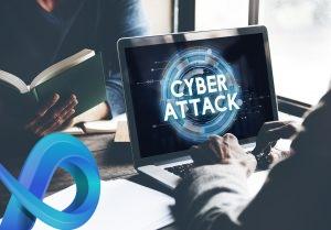 Read more about the article Comment protéger votre téléphone contre le piratage ?