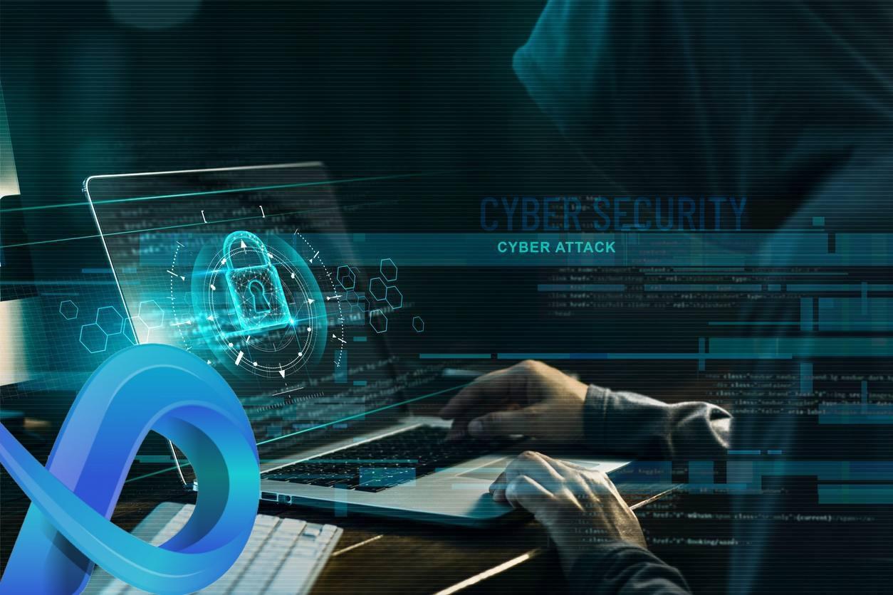 cyberattaques conséquences entreprise
