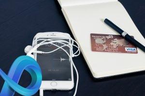 Read more about the article Le Web devient de plus en plus souvent payant