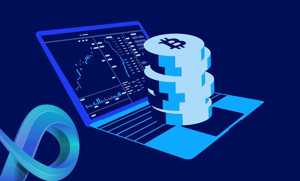 cryptotrading