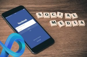 Read more about the article Facebook, dans la tourmente