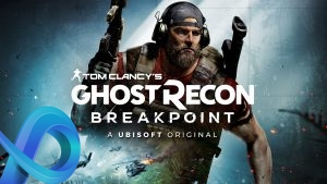 Read more about the article Ghost Recon, quoi de neuf ?
