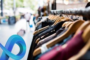 Read more about the article Amazon planche sur l'ouverture de grands magasins, avec cabines d'essayage high tech